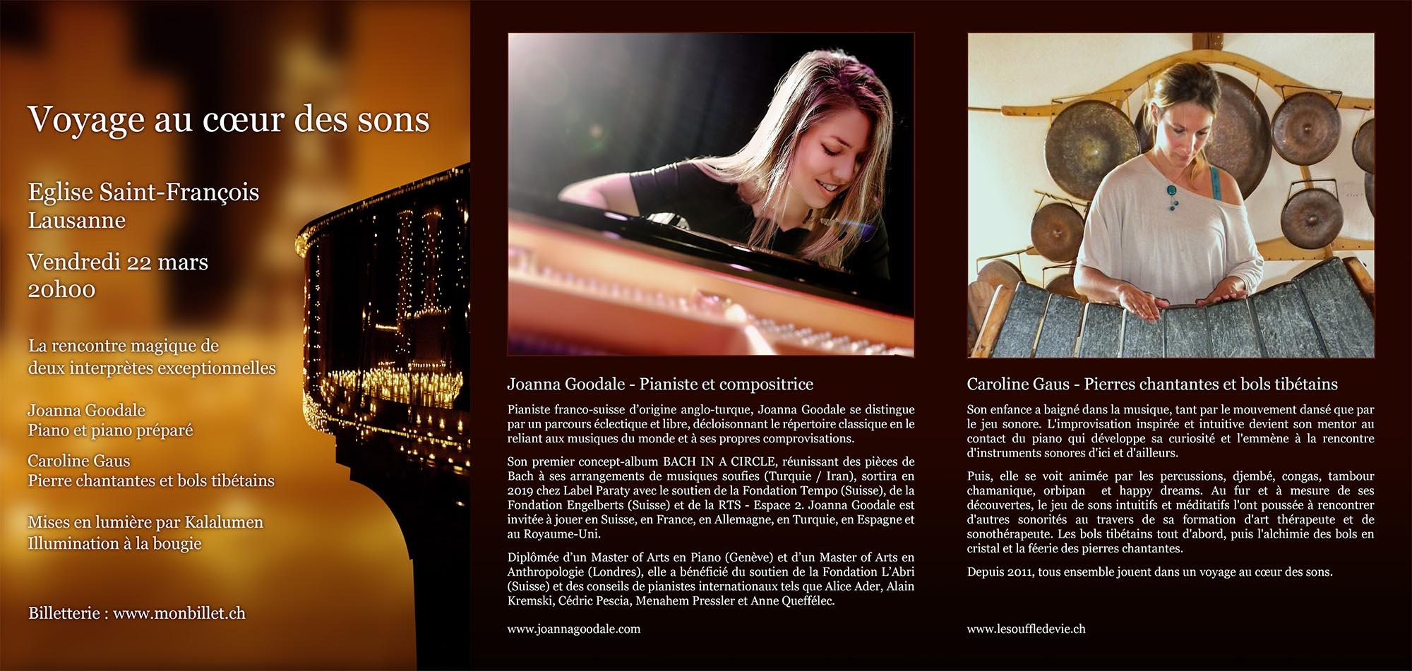 Flyer Concert Kalalumen 1 - 4 copie